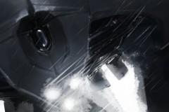 DarkShip